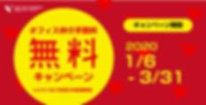 mini_18.jpg