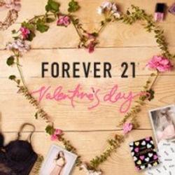 forever21-valentines-dress-200x200.jpg