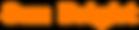 サンブライトlogo_03.png