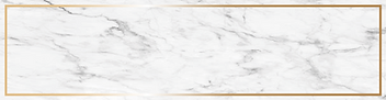 スクリーンショット 2021-03-24 7.48.50.png