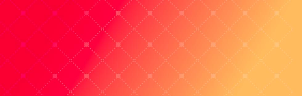 スクリーンショット 2021-07-02 13.46.06.png