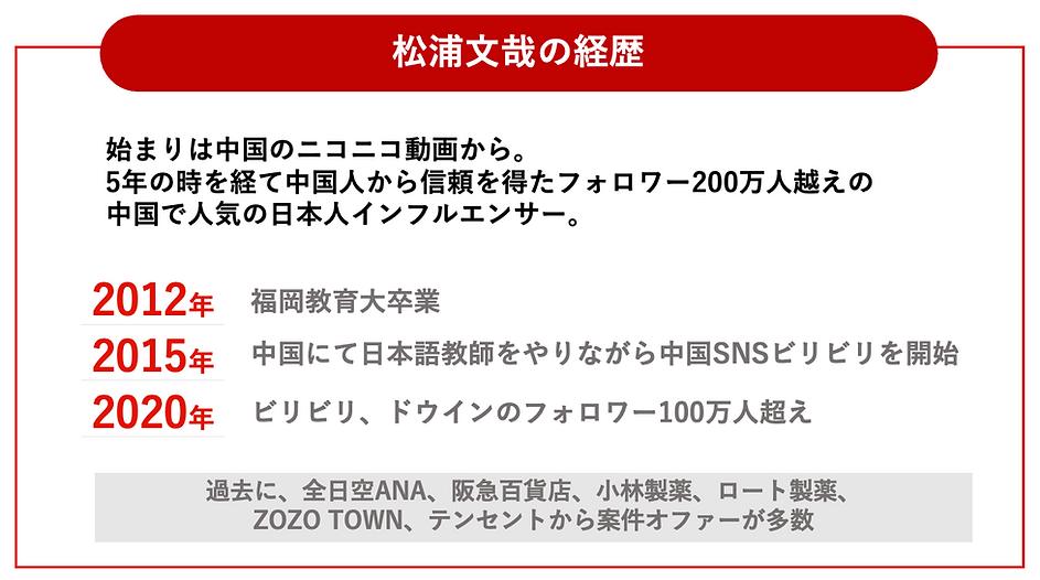 スクリーンショット 2021-07-04 8.06.09.png