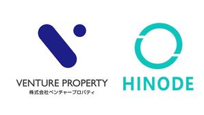 株式会社ベンチャープロパティと日乃出工業株式会社がオフィス移転・インフラ整備のサービスにおいて業務提携