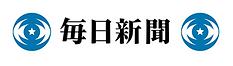 スクリーンショット 2020-06-14 9.41.16.png