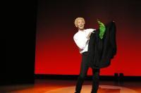 岐阜県にて「シークレットガーデン」上演いたします!