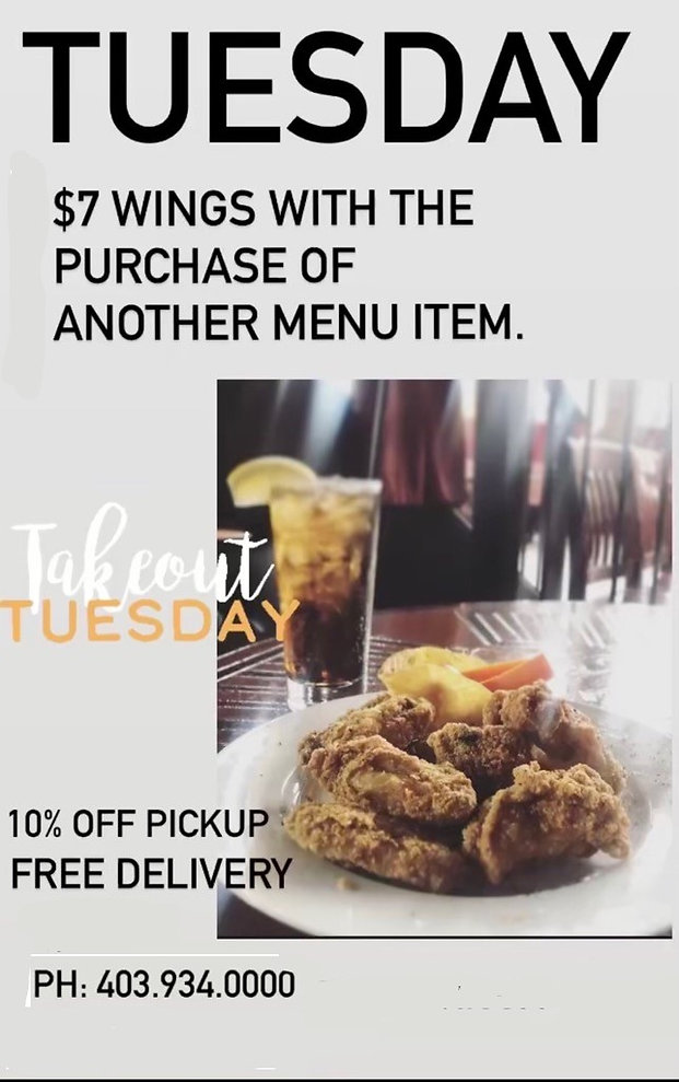 takeout_tuesdayedited.jpg