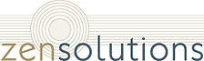 Zen-Solutions_Web-Logo.jpg