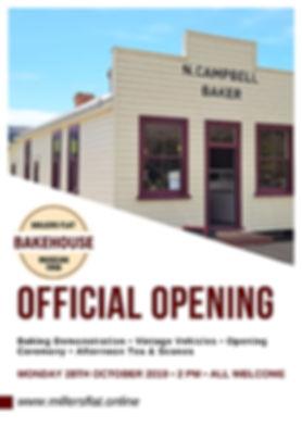 Official Opening Bakehouse-poster.jpg