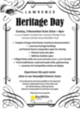 Heritage Day Ad for TTimes.jpg