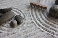 sand-wood-floor-garden-japan-material-58