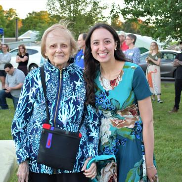 Grandma&Sam.jpg