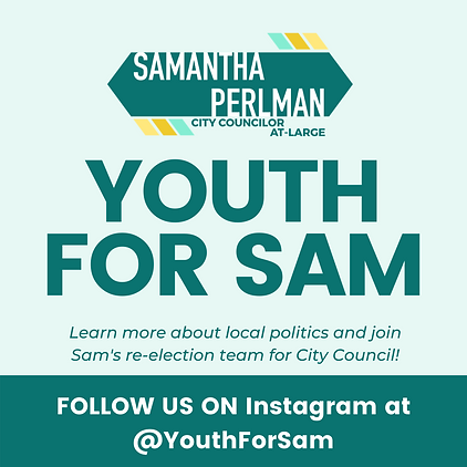 Copy of Youth 4 Sam Flyer.png