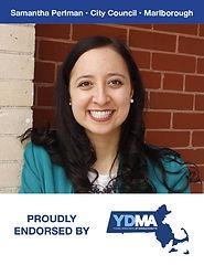 YDMA Endorsement.jpg