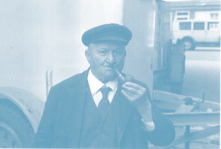 Hans-Hirsch-1938-LG-Welde-01_blau.png