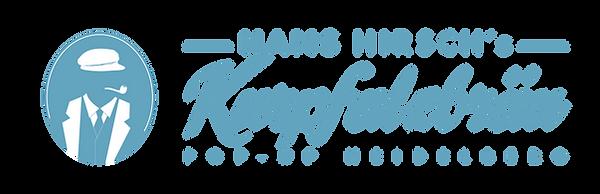 Logo_HanschHirsch_KPB-Blau_FINAL.png