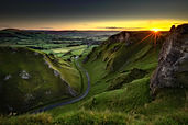 peak-district-angliia-winnats-pass.jpg
