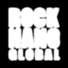 RNG_logo_allwhite.png