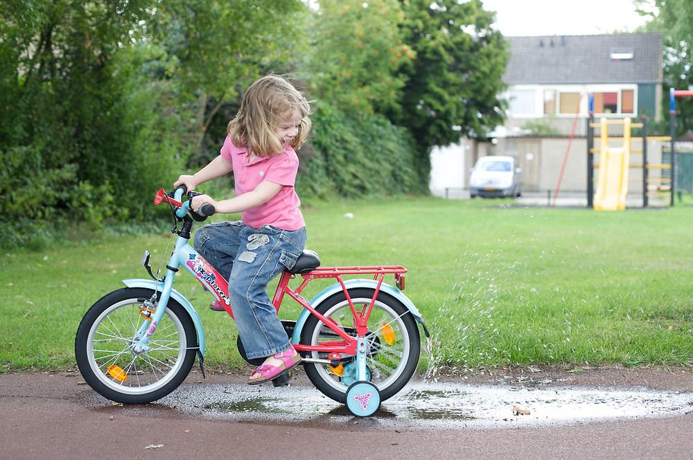 girl biking.jpg