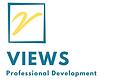 Views PD Logo.png