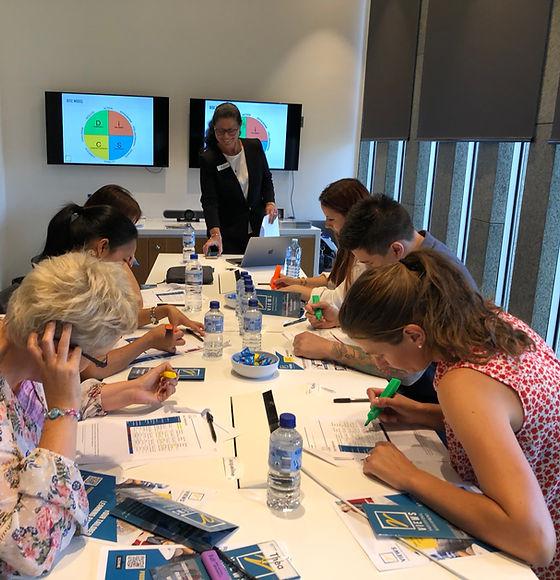 Andrea Workshop Activity.jpeg