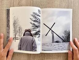 libro 2.jpg