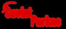 logo_soviet.png