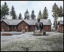 Portada Soviet Parkas.jpg