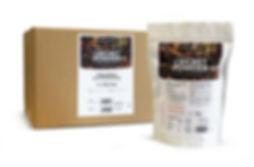 Jauhe-500g-Tukkupakkaus-BW.jpg
