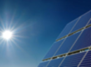 zonnepanelen-met-zon-logo.jpg