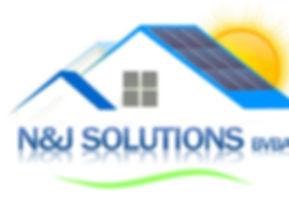 LogoBVBAkleiner.jpg