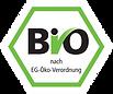 2000px-Bio-Siegel-EG-Öko-VO-Deutschland