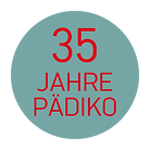 35 JAHRE PÄDIKO.png