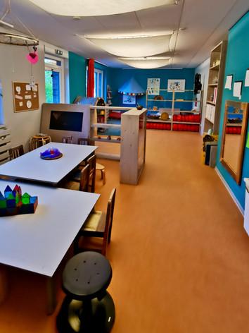 08_PÄDIKO_Familienzentrum_Kronshagen_K