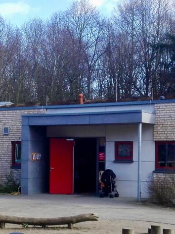 01_PÄDIKO_Familienzentrum_Kronshagen_K