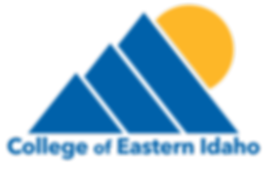 CEI Logo Final 2.png