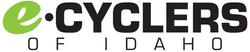 E-Cycles of Idaho