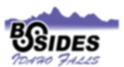 bsides_logo3_jpg.JPG