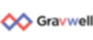 Gravwell_logo-317x136.png