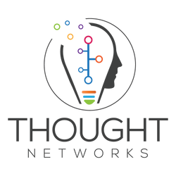 Thought Networks