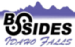 bsides_logo3_jpg_edited_edited.jpg