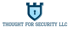 Thought for Security