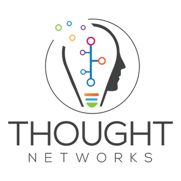 thought-Network-logo.png