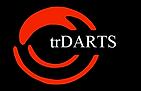 Logo-trDARTS.png