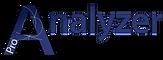 cropped-analyzer_logo_250.png