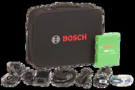 Bosch CDR HW Base Kit