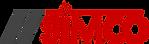 SIMCO-Logo-RGB-Retina2x.png