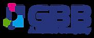 GBB-RGB.png
