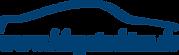 kfzgutachten.de_logo.png