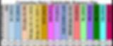 Schermafbeelding 2020-02-16 om 16.31.09.