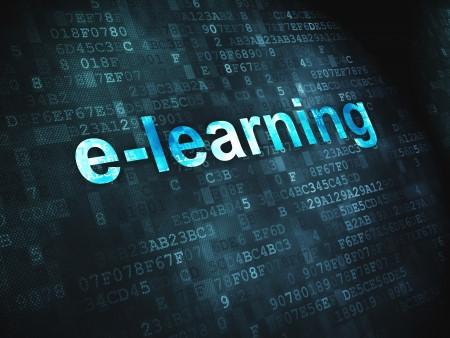 e learning pic.jpg